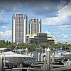 2015-08-18_DSC01971_Tampa Skyline,TampaFl 2