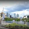 2015-08-18_DSC01978_Tampa Skyline,TampaFl 2