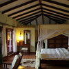 Endoro Lodge - honeymoon lodge for US$350 one night