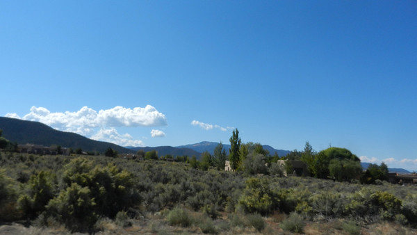 taos return oct 4 2012