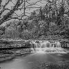 """Taughannock State Park, Trumansburg, NY ~ Find out more @ <a href=""""http://goo.gl/DRhXvV"""">http://goo.gl/DRhXvV</a>"""