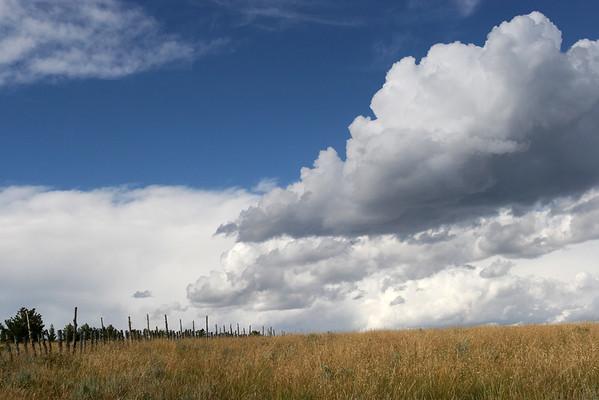 Tavaputs Plateau