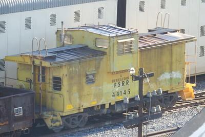 DSCF6615