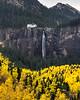 Telluride Falls (5 of 23)