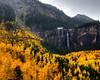 Telluride Falls (2 of 23)