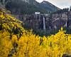 Telluride Falls (9 of 23)