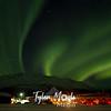 3.15.12, Coldfoot, Alaska