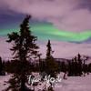 3.12.14, Chena, Alaska
