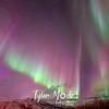 Coldfoot, Alaska 3.5.16
