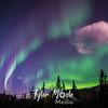 9.8.17, Denali NP, Alaska