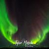 Coldfoot, Alaska 3.4.16
