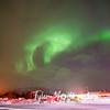 3.14.18 Coldfoot, Alaska