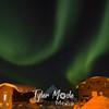 3.16.12, Coldfoot, Alaska