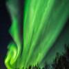 Coldfoot, Alaska 3.6.16