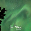 9.17.15, Denali, Alaska