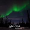 3.10.14, Two Rivers, Alaska