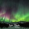 Coldfoot, Alaska 3.7.16