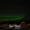 3.8.11, Coldfoot, Alaska