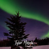3.13.14, Two Rivers, Alaska