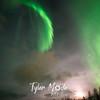 3.14.19 Coldfoot, Alaska
