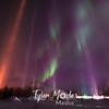 3.15.18 Coldfoot, Alaska