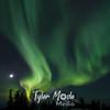 3.10.11, Chena, Alaska