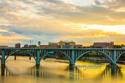 West Virginia 2015-5