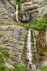 utah-bridal veil falls-5749