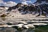 tetons-solitude lake-6095