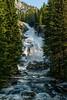tetons-cascade cyn-5974