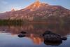 tetons-jenny lake-6275