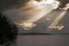 tetons-jackson lake-5841