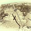 Terlingua  Ghost Town Cemetery, Terlingua, TX