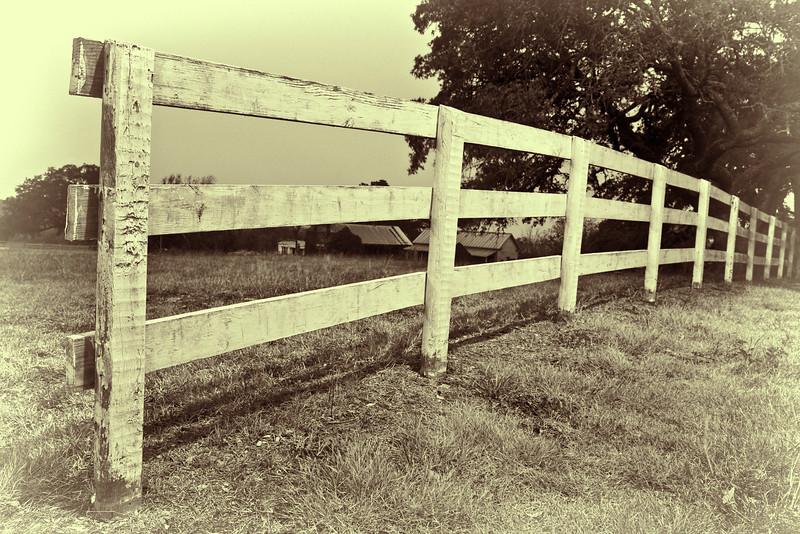 Old Baylor Park, Independence, Washington Co., TX