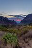 chisos mountains smugmug