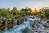 waterfall smugmug