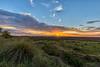 texas landscape smugmug