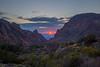 Smugmug big bend sunset upload