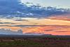 texas landscape smugmug-3