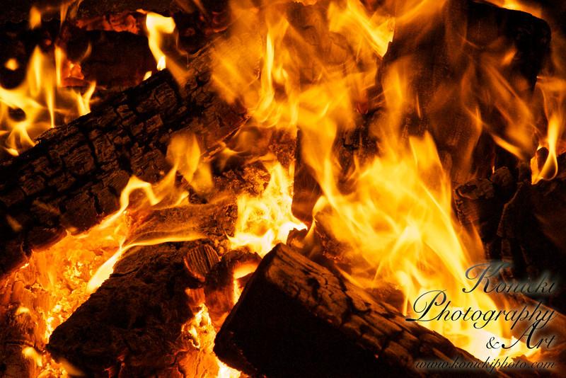 2012Sep07Fire22