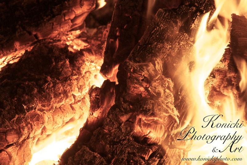 2012Sep07Fire24