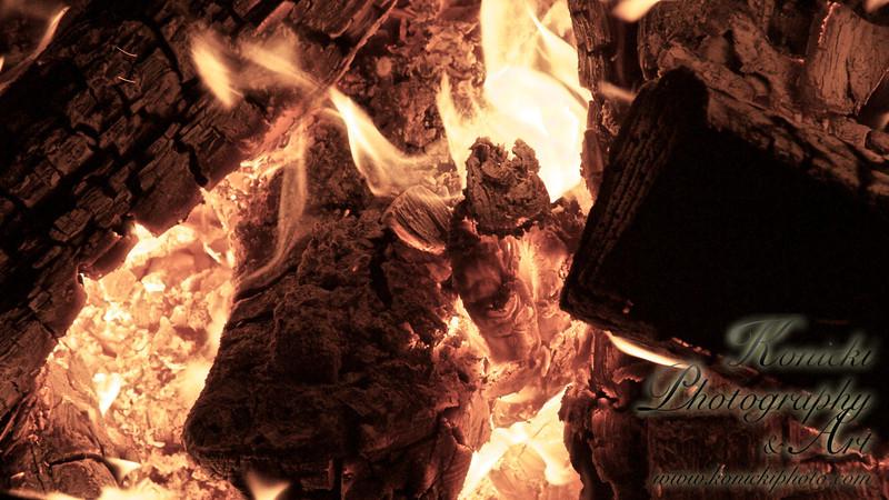 2012Sep07Fire21