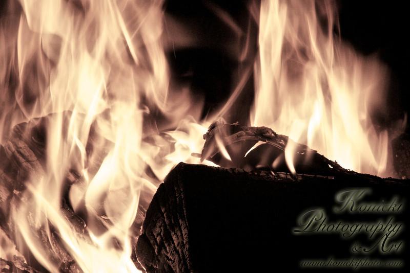2012Sep07Fire4