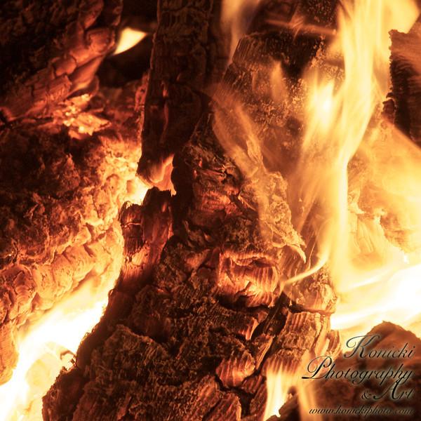 2012Sep07Fire23