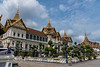 Royal Palace_DSC2441