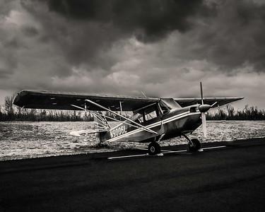 9K6X4623airplane8x10
