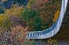 Blue Ridge Parkway 2008-10