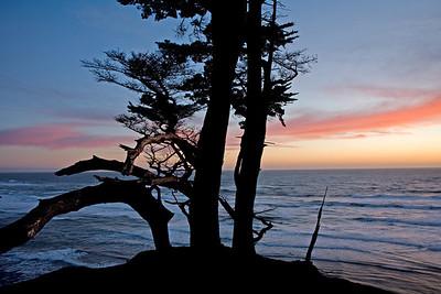 Doelger Sunset 0926