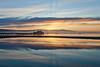 Harbor Sunrise 1430