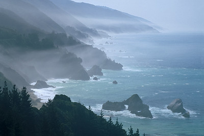 Big Sur Coast L1.1D